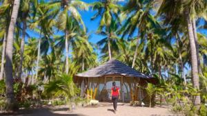 obrázek - Coconut Garden Beach Resort