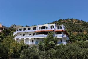 obrázek - Lofos Hotel