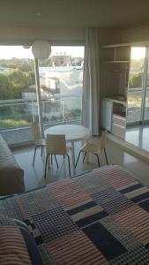 Mitre Al Mar, Apartmány  Ostende - big - 6