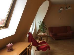 Słoneczny apartament z niesamowitym widokiem!