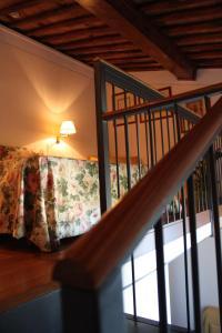 Hotel Santa Caterina (12 of 69)