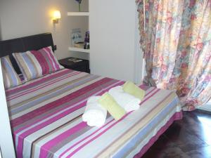 . Labetia Apartment
