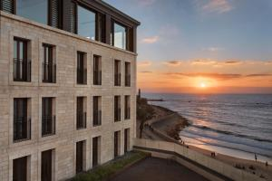 The Setai Tel Aviv (21 of 79)