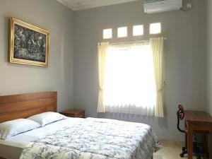 Gambar Hotel Puncak Bogor