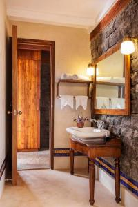 Resort Amanzi, Rezorty  Lonavala - big - 3
