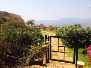 Resort Amanzi, Rezorty  Lonavala - big - 37