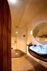 Resort Amanzi, Rezorty  Lonavala - big - 35