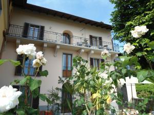 Casa Bureglio - AbcAlberghi.com