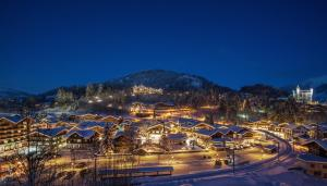 The Alpina Gstaad (34 of 58)