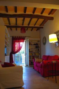 Charming apartment - AbcAlberghi.com
