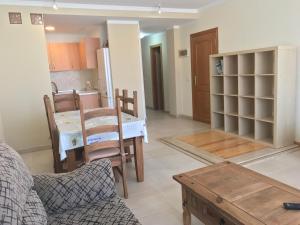 Casa Brisa Marina, Corralejo  - Fuerteventura