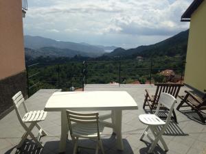 A cà du Baciccia - AbcAlberghi.com