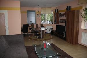obrázek - 3 Zimmer Wohnung
