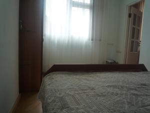 Yerevan, very centre, Ferienwohnungen  Jerewan - big - 25