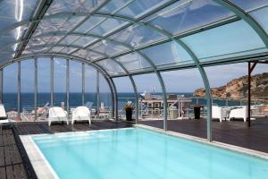 obrázek - Hotel Praia