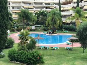 obrázek - Apartament Guadalmina