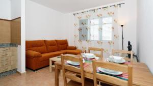 Apartamento Bene I, Arrecife - Lanzarote