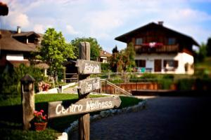 Pineta Hotels (9 of 131)