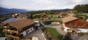 Pineta Hotels Nature Wellness Resort - AbcAlberghi.com