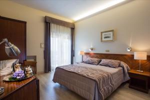 Hotel Cacciani - AbcAlberghi.com