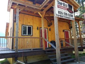 obrázek - Top Hat Terrace Vacation Rental