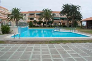 Apartamento Acijoa, Los Cancajos - La Palma