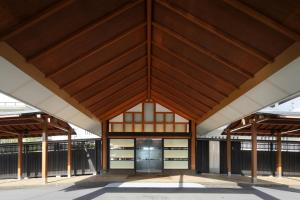 Shoho, Отели  Мацумото - big - 57