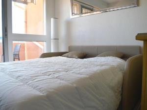Apartment Levant, Apartments  Le Lavandou - big - 5