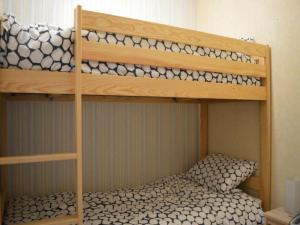 Apartment Levant, Apartments  Le Lavandou - big - 7