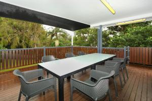 obrázek - 20 Scrub Road, Coolum Beach - Pet Friendly, Linen included