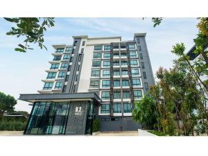 B2 Mae Sot Premier Hotel - Tha Song Yang
