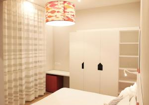 Hotel Aurea (6 of 134)