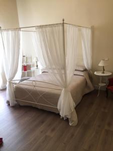 obrázek - Residenza d'Aste