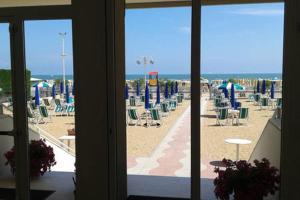 Appartamento Centromare - AbcAlberghi.com