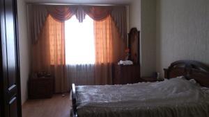 Apartment on Magkaeva - Karabulak
