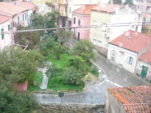 Appartamento da Piergianni - AbcAlberghi.com