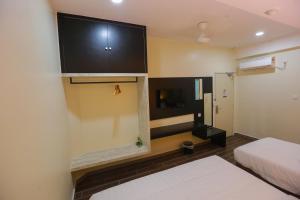 Pantai Regal Hotel, Hotely  Kuantan - big - 88