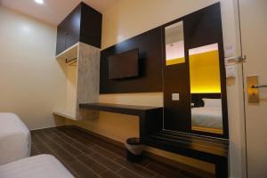 Pantai Regal Hotel, Hotely  Kuantan - big - 91