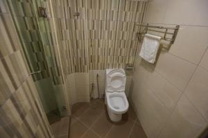 Pantai Regal Hotel, Hotely  Kuantan - big - 84