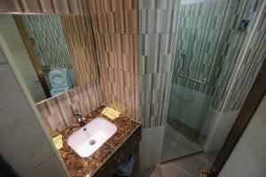Pantai Regal Hotel, Hotely  Kuantan - big - 85