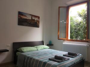 Corner Apartment Crespi - AbcAlberghi.com