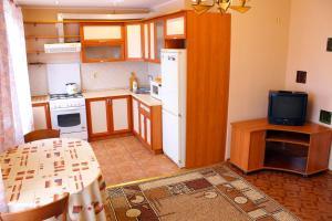 Люкс Апартаменты на Баки Урманче 9 - Mamadysh