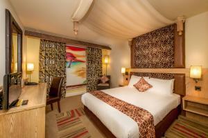 Chessington Safari Hotel (22 of 42)
