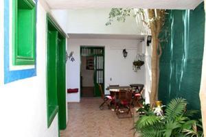 Mogan Spanish Quarter, Апартаменты  Пуэрто-де-Моган - big - 6