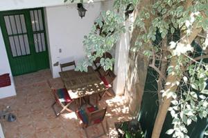 Mogan Spanish Quarter, Апартаменты  Пуэрто-де-Моган - big - 4