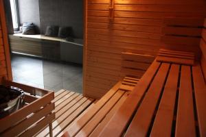 Blue House Relax - Apartment - Velké Popovice