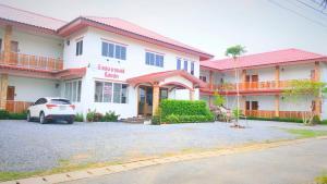 The Aam resort - Ban Khao Nong Hin