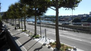 obrázek - Gite Seine