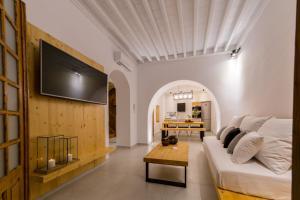 obrázek - Villa Myrto