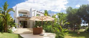 Destino Pacha Ibiza Resort (17 of 79)